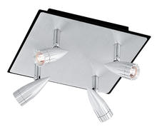 Eglo 88351A - Ceiling Light