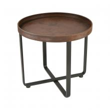 Sterling Industries 351-10546 - Copperhead Table